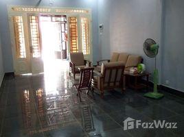 4 Bedrooms House for sale in Boeng Tumpun, Phnom Penh Other-KH-71514