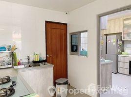 6 Bedrooms House for sale in Bedok south, East region jalan kathi, , District 16