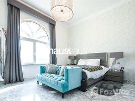 4 Bedrooms Penthouse for sale in Shoreline Apartments, Dubai Al Dabas