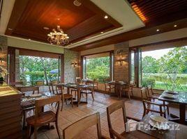 5 Bedrooms House for sale in Mae Hia, Chiang Mai Baan Nai Fun