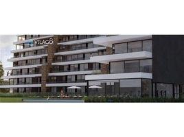 3 Habitaciones Apartamento en venta en , Buenos Aires VILAGO PUERTO ESCONDIDO NORDELTA al 100