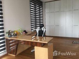 5 Bedrooms House for sale in Padang Masirat, Kedah Senibong, Johor