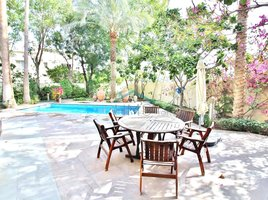 3 Bedrooms Villa for rent in Grand Paradise, Dubai Stunning 3 Bedroom | Private Pool | Largest Plot | Exclusive