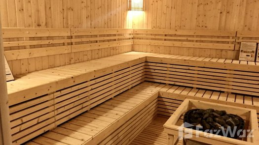 Photos 1 of the Sauna at Grand Avenue Residence