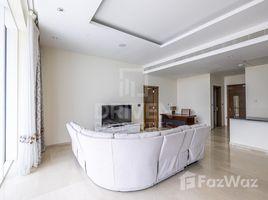 1 Schlafzimmer Immobilie zu vermieten in Oceana, Dubai Oceana Southern
