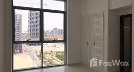 Available Units at Dezire Residences