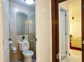 卡拉巴松 Alfonso Leisure Suites Condominiums 3 卧室 公寓 售