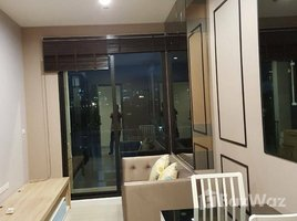 1 Bedroom Condo for rent in Bang Kapi, Bangkok The Niche Pride Thonglor-Phetchaburi