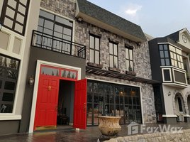 6 Bedrooms House for sale in Nong Nam Daeng, Nakhon Ratchasima Echo House At Khao Wong