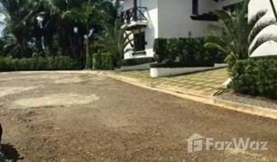 3 Habitaciones Propiedad en venta en , Santo Domingo