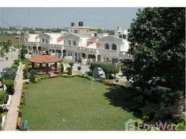 Madhya Pradesh Bhopal Old Minal residency JK road, near Shopping Mall, Bhopal, Madhya Pradesh 3 卧室 屋 售