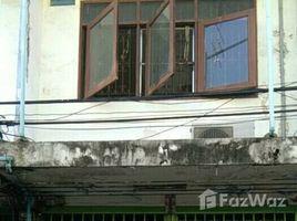3 Bedrooms Townhouse for rent in Bang Mot, Bangkok Townhouse for Rent Prachauthit