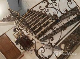 Cairo Zahraa El Maadi 7th Sector 3 卧室 住宅 租