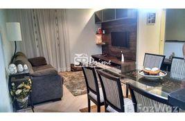 12 bedroom Casa for sale at Vila Homero Thon in São Paulo, Brasil