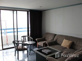 3 Bedrooms Condo for sale in Nong Prue, Pattaya Jomtien Plaza Condotel