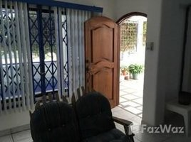 3 Bedrooms House for rent in Salinas, Santa Elena Mission Possible: Chipipe House Just Blocks From The Beach: Near the Coast House For Rent in Chipipe, Chipipe - Salinas, Santa Elena