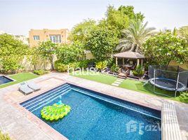 Вилла, 5 спальни на продажу в Al Reem, Дубай Exclusive | Type 11 | 12k plot | Opposite the pool