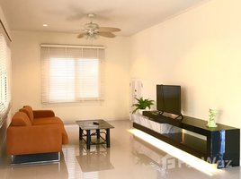 3 Bedrooms House for rent in Surasak, Pattaya The Boulevard Sriracha