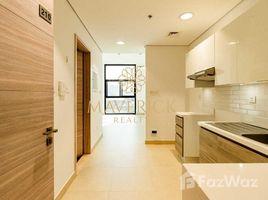 Studio Apartment for rent in , Dubai Iris Amber