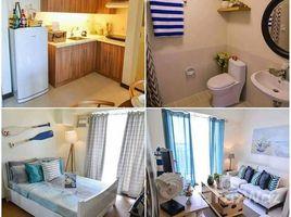 3 Bedrooms Condo for rent in Quezon City, Metro Manila The Orabella