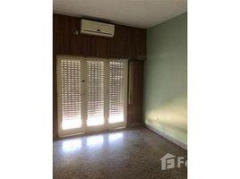 3 Habitaciones Casa en alquiler en , Chaco Calle 16 esquina 13, Zona Centro - Presidente Roque Sáenz Peña, Chaco