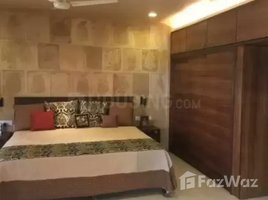 1 Bedroom House for sale in n.a. ( 1569), Maharashtra 5 BHK Independent House
