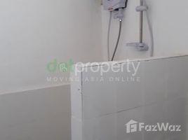 万象 1 Bedroom House for rent in Vientiane 1 卧室 屋 租