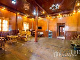 3 Bedrooms House for rent in Boeng Trabaek, Phnom Penh Russian Market | 3 Bedroom Townhouse For Rent In Beong Trabek | $650