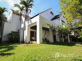 4 Bedrooms Villa for sale in Bang Talat, Nonthaburi Nichada Park