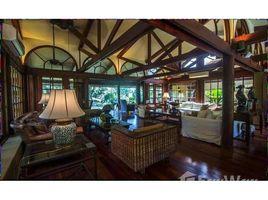 6 Habitaciones Casa en venta en , Alajuela Coyolar, Alajuela, Address available on request