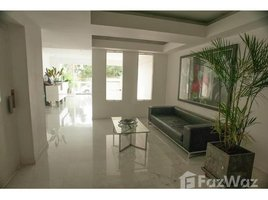 Lima Lima District Paul Harris, LIMA, LIMA 4 卧室 屋 售