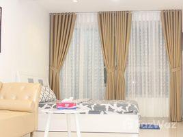 2 Phòng ngủ Căn hộ cho thuê ở Phường 2, TP.Hồ Chí Minh Sky Center