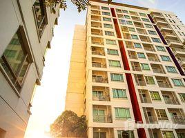 2 Bedrooms Condo for rent in Phra Khanong, Bangkok Sukhumvit Plus