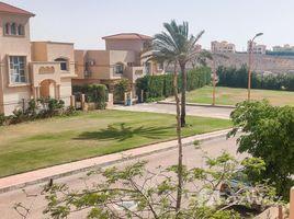 Alexandria Villa for sale 828 m King Mariout (compound Alex West - Antoniades area) 5 卧室 别墅 售