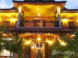 6 Bedrooms Villa for sale in Svay Dankum, Siem Reap Other-KH-55935