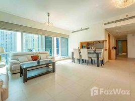 Квартира, 2 спальни на продажу в Marina Promenade, Дубай Marina Promenade