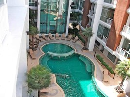 1 Bedroom Condo for rent in Patong, Phuket ART@Patong