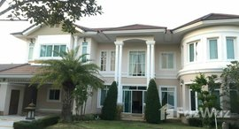 Available Units at The Laguna Home