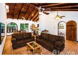 4 Habitaciones Casa en venta en , Guanacaste Casa de Gracia: Beautiful 4-Bedroom Costa Rican Home Within a Short Walk to the Beach. Reduced to $2, Playa Potrero, Guanacaste