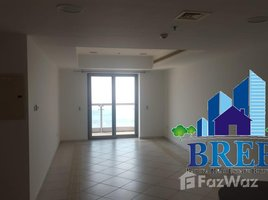 2 Bedrooms Apartment for rent in , Dubai Princess Tower