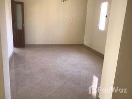 6 Schlafzimmern Appartement zu vermieten in Al Rehab, Cairo El Rehab Extension
