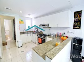 3 Bedrooms Villa for sale in Zulal, Dubai VACANT AUGUST END type CM Opposite Pool & Park