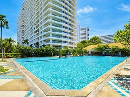 1 Bedroom Penthouse for sale in Nong Prue, Pattaya View Talay 5