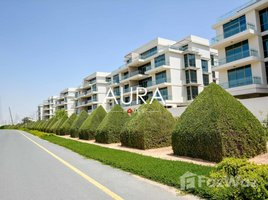 2 Bedrooms Apartment for sale in Meydan Avenue, Dubai The Polo Residence