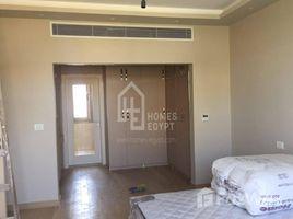 Al Jizah Modern Furnished Townhouse in Allegria . 3 卧室 联排别墅 租