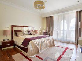 2 chambres Appartement a vendre à Grandeur Residences, Dubai Mughal