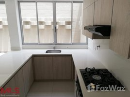 2 Habitaciones Casa en venta en , Antioquia TRANSVERSE 24 # 58 379, Rionegro, Antioqu�a