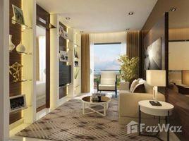 3 Bedrooms Apartment for rent in Tonle Basak, Phnom Penh The Peak Residences