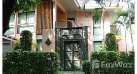 Available Units at Thada Private Residence