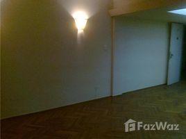 3 Habitaciones Apartamento en alquiler en , San Juan Mitre Este al 100